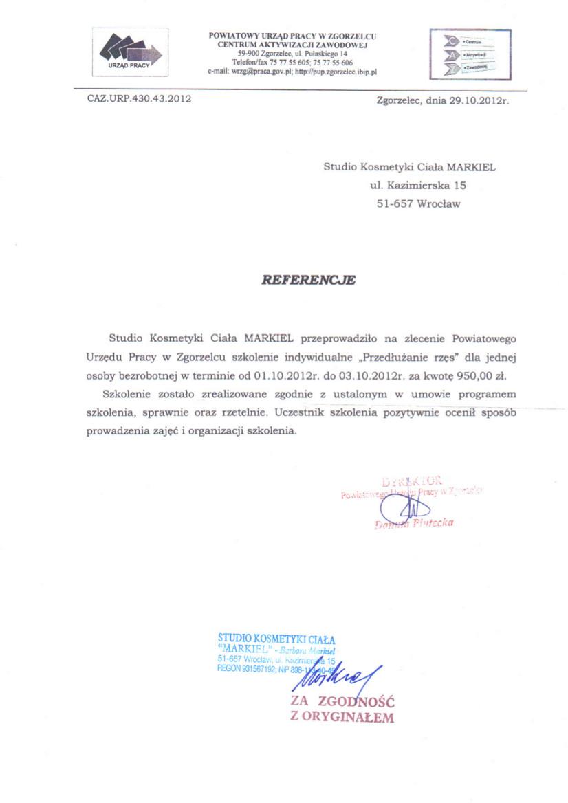 2012.10.29zgorzelec