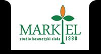 Markiel - Studio kosmetyki ciała